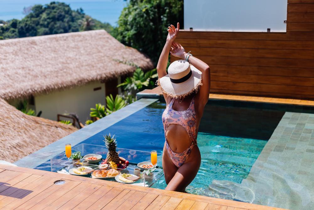 villa-en-Bali