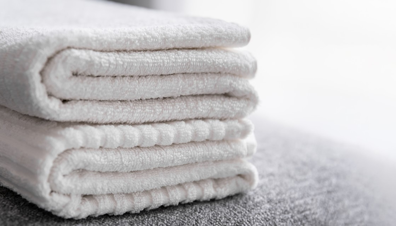 choisir bonne taille serviette