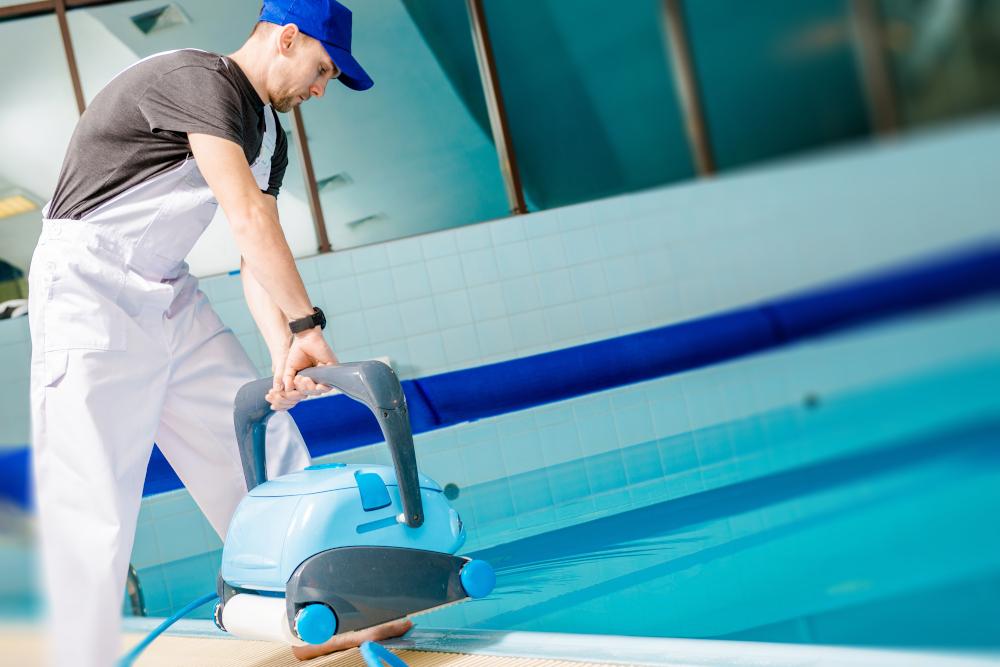 entreprise-nettoyage-piscine