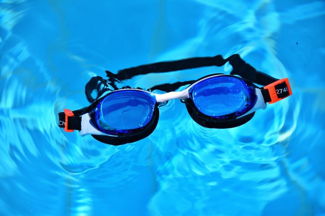 lunette de marque