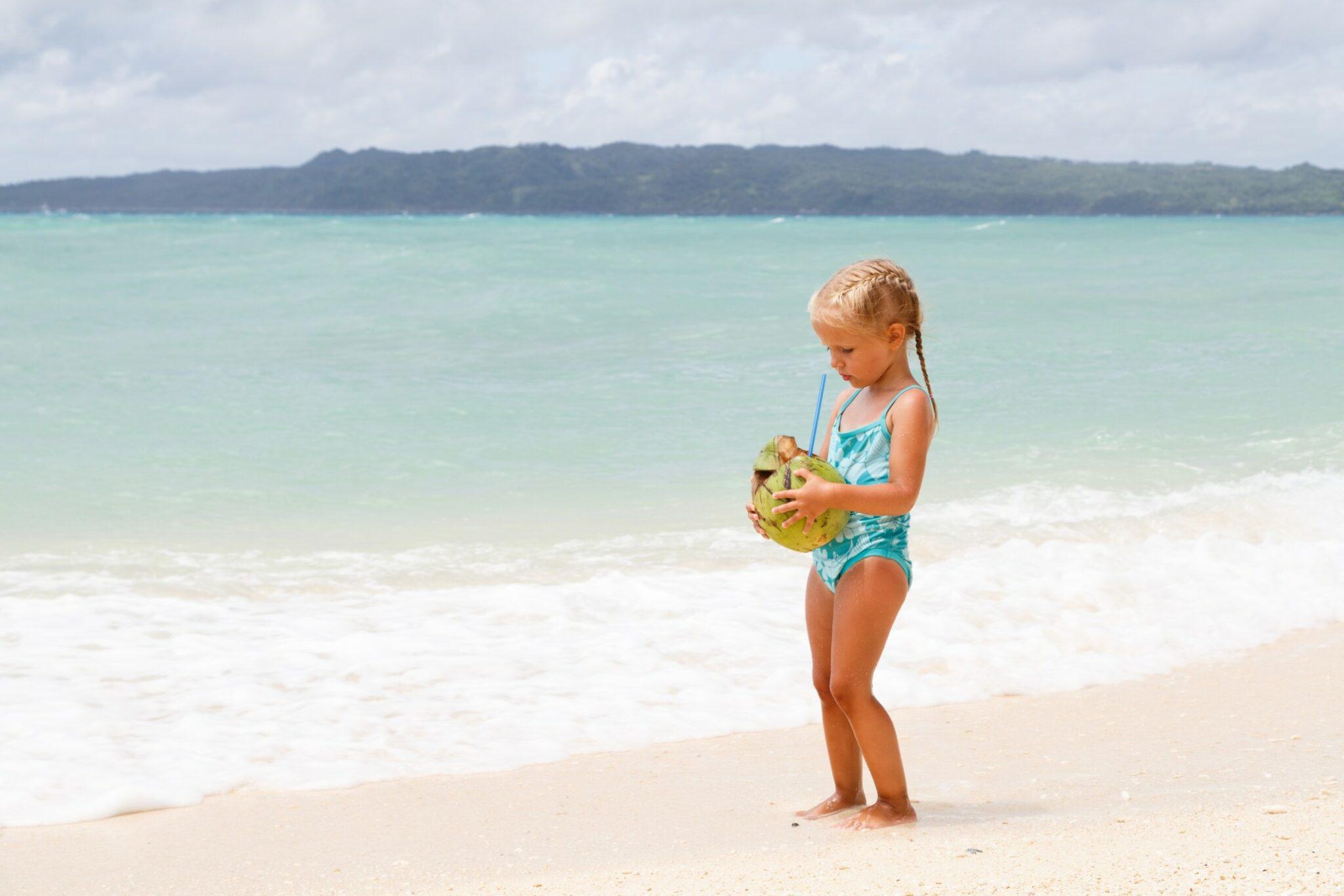 maillots de bain plage